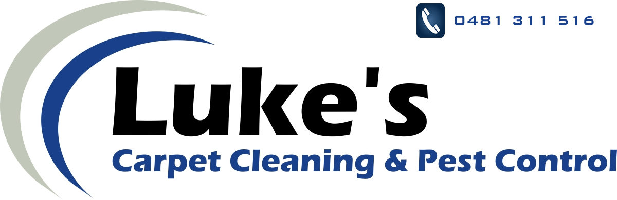 Luke's Carpet Cleaning and Pest Control